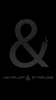 Kempler & Strauss Plus