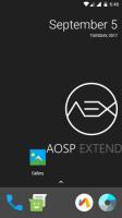 AospExtended-v4.4 x32 7.1.2