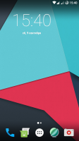 LineageOS_13 kernel__3.18.19