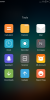 MIUI7 for Lenovo Vibe X2-TO by Yibo - Image 6