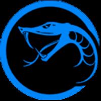 ViperOS(7.1.2) x32