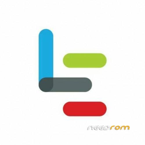 Le 1S X500 – X507 Stock ROM « Needrom – Mobile