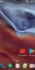 Lollipop V5.1 MOD (Full) Aosp... - Image 2