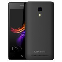 Leagoo Z3C (ROM FIXED) (ROOT AVAILABLE)