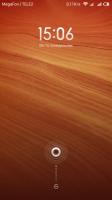 MIUI V5 4.8.15 t200C