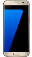 SAMSUNG S7 EDGE (G935F) OFFICIAL TELCEL