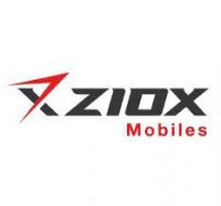 Ziox Astra 4G Stock Rom (firmware)