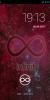 iNfinity HD - Image 1