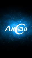 AllCall Atom