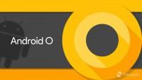 Oreo Alpha Build by Daniel_HK@Xda