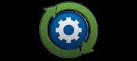 Windows 10 MTK VCOM USB Drivers for 32 & 64 bit + Driverinstall tutorial