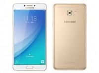 Galaxy C7 Pro SM-C7010