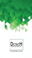 DCTECH P8