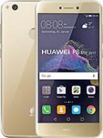 Huawei P8 Lite (2017) PRA-LX1