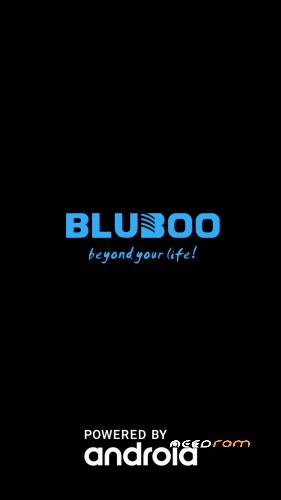 BLUBOO S1 « Needrom – Mobile