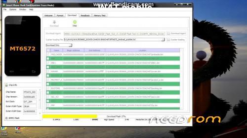 Lava iris-600 Firmware « Needrom – Mobile