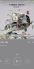 MIUI 9   V 7.11.16 - Image 7