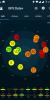 CrDroid v3.5 (7.1.2) - Image 10