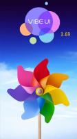 Faster Gaming ROM Vibeui 3.69