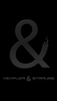 Kempler & Strauss Alumini 3 Plus