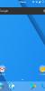 CyanogenMod 12.1 Gos (no bugs) - Image 1