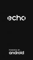 ECHO PRISM