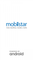 Mobiistar Zumbo S 2017 Lite