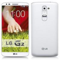 LG G2 D80230b