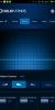MIUI 8 Multilanguage STABLE - Image 2