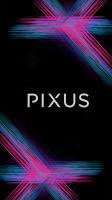 Pixus Volt