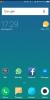 3G 4G Fix MIUI 9 ROM - Image 4