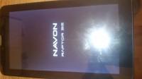 Navon Raptor 3G(4G)