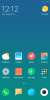 MIUI 9 V4.0 (STABLE) - Image 3