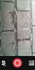 CyanogenMod 12.1 Gos (no bugs) - Image 3