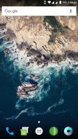 Intex Aqua 5.5 VR LineageOS-14.1 (7.1.2)