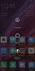 EPIC ROM - MIUI for Paris - Image 8