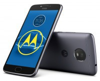 MOTO E4 Plus (XT1771) NMA26.42-75 ROW Official ROM