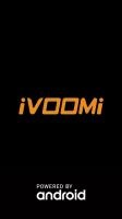 IVOOMI Me 2