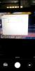 MIUI 9 V7.9.7 MultiRom - Image 5