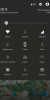 TESLA OS 2.7 (lollipop rom) - Image 3