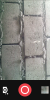 CyanogenMod 12.1 Gos (no bugs) - Image 4
