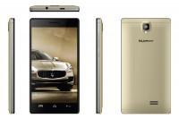 MU Phone X19