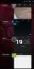 iNfinity HD - Image 3