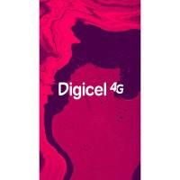 GOMOBILE GO504 Digicel