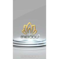 Meidou M6