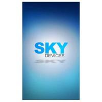 Sky Platinum 5.0M
