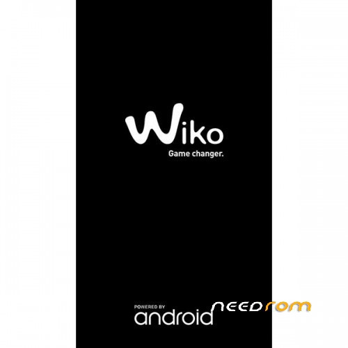 ROM Wiko Sunny 2 | [Official]-[Updated] add the 08/02/2019 on Needrom