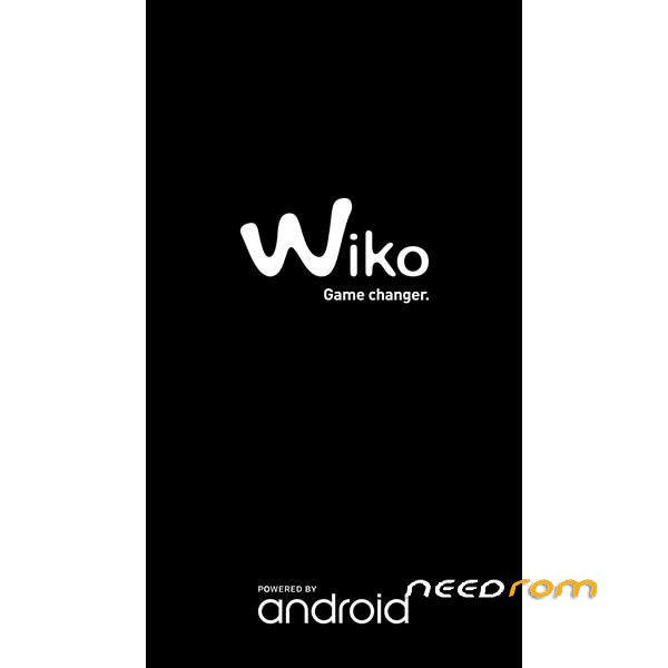 WIKO TÉLÉCHARGER TOMMY 2 FIRMWARE