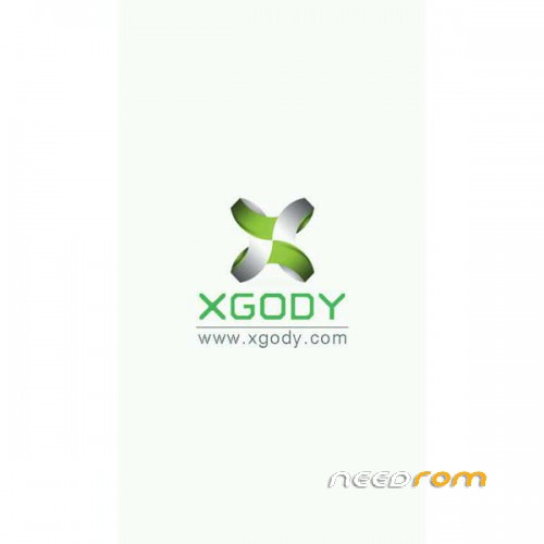 ROM XGODY Y14 | [Official]-[Updated] add the 01/18/2018 on