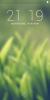 ColorOS v2.6s - Image 3